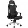 Cooler Master Gaming Chair Caliber X1 - EcoPelle - Nero